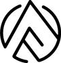 Lumos Marketign Icon