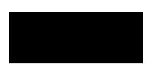 HAHN Plastics Logo