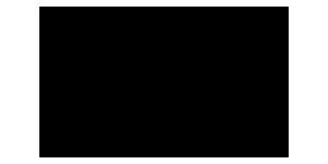 Progression Solicitors Logo